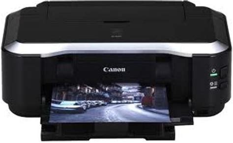 driver resetter canon ix6560 phần mền reset m 225 y in canon ip 4870 4970 6560 phan
