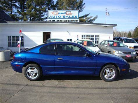 free auto repair manuals 2005 pontiac sunfire electronic toll collection 28 2005 pontiac sunfire owners manual 10471 2005 pontiac sunfire owner s manual submited
