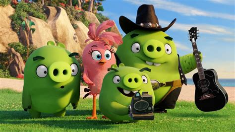 pictures photos from the angry birds movie 2016 imdb دانلود انیمیشن پرندگان خشمگین the angry birds movie 2016