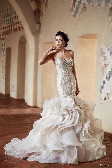 custom wedding dress best 25 mermaid wedding dresses ideas on pinterest lace