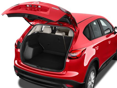 image  mazda cx  sport fwd trunk size    type gif posted  april