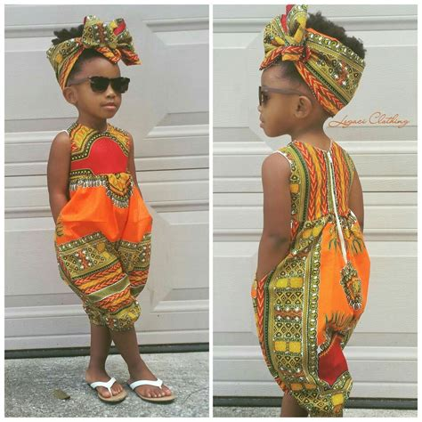 hairstyles for african traditional wear african dress styles for kids 19 cute african attire for