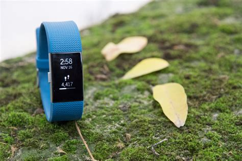 reset vivosmart steps fitbit charge 2 activity tracker in depth review dc