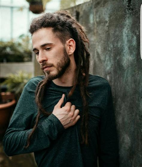 sidecut men 251 best dread mohawk sidecut undercut images on pinterest