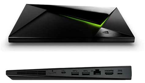nvidia console price nvidia shield console with tegra x1 processor for 199