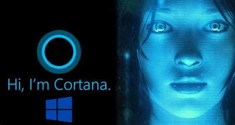 Cortana What Color Is The Sky | cortana are you blue sky cortana gallery wallpaper and