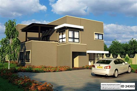 home design suite 6 0 free download 100 home design suite 6 0 free download best 25