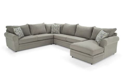 Best Affordable Sectional Sofas In 2018 Market For Best Affordable Sectional Sofa