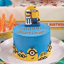 cake decorations minions despicable me minions cake how to city