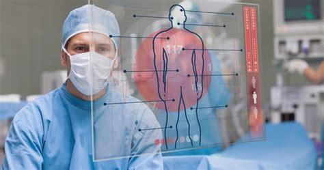 preguntas frecuentes de una mujer a un hombre salud para 233 l preguntas frecuentes sobre la vasectom 237 a