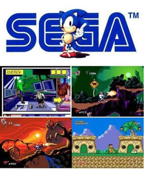 sega cd emulator android gensoid sega genesis android emulator