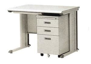 metal office furniture manufacturers office furniture manufacturers popular office furniture