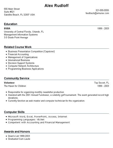 Pin Oleh Jobresume Di Resume Career Termplate Free Pinterest Student Resume Template Job Free Resume Templates For No Work Experience