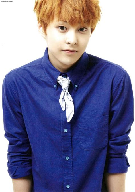 exo photoshoot xiumin exo smweek photoshoot exo pinterest