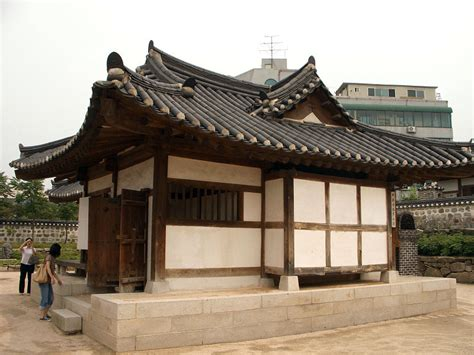 korean house music korean house 28 images traditional korean house with modern italian style 9 photos