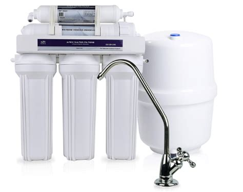 what is the best osmosis water system learn a few