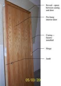 Prehung Hollow Core Interior Doors Cheap Prehung Interior Doors Prehung Doors