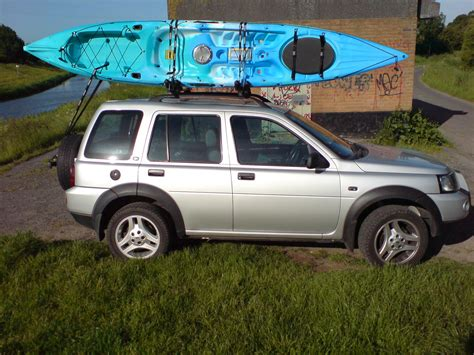 land rover freelander 2005 butty61 2005 land rover freelander specs photos