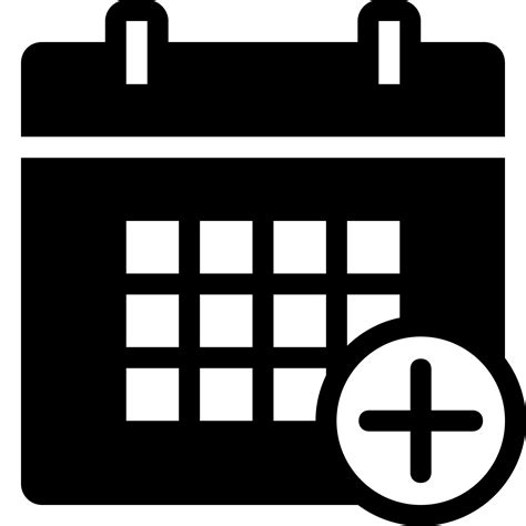 acalendar plus apk time and date icons icons8