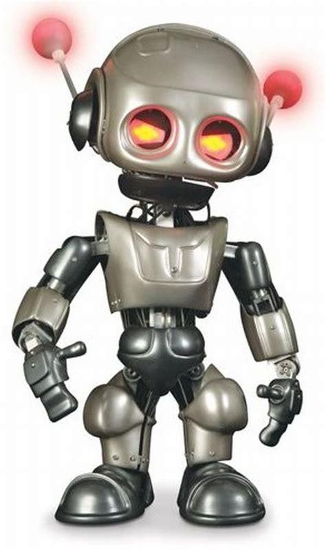 the international research robot hammacher schlemmer cool robots bing images