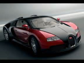 Bugatti Veyron 2 Bugatti Veyron P 238 Cs Wallpaper Tremek Car