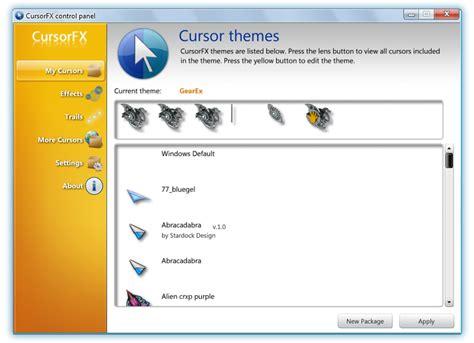 full version software blogspot com download cursorfx full version pc gratis dzegaind game