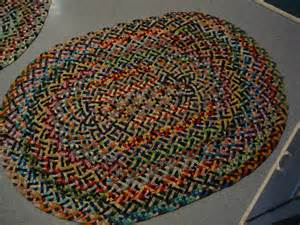 2 X 4 Kitchen Rug Cape Cod Braided Rugs Braided Rugs 2 X 4 Rugs