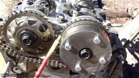 Ring Piston Set Thunder 125 Size 0 0 25 0 50 0 75 1 00 Detroit how to assemble engine vvt i toyota part 30 timing chain