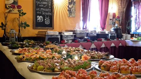 Top 5 Buffets In Lima Restaurants In Lima Buffetgo Lets Brunch Buffet