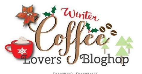 the coffee lover s book essential world coffee guide interesting facts tips benefits and best coffee drinks desserts recipe book books s creative world winter coffee lover s hop