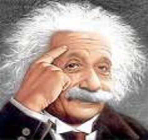 test per qi ecco il test per misurare il quoziente intellettivo