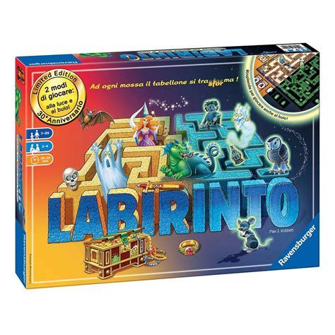 gioco da tavolo labirinto labirinto gioco luminoso al buio giochi da tavolo yestoys