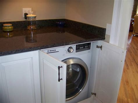 washer and dryer cabinet modern design of washer and dryer cabinet homesfeed
