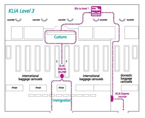 klia airport floor plan l10n meetings 2016 asian hackathon mozillawiki
