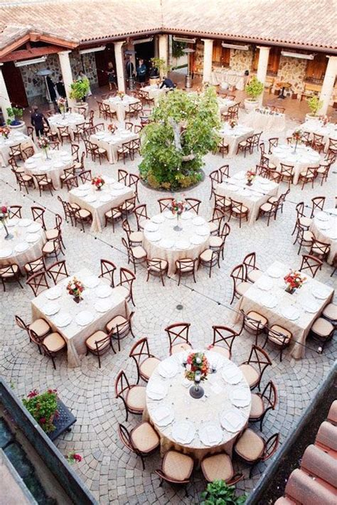 Rustic Dining Room Table Set wedding reception seating how to seat guests for a