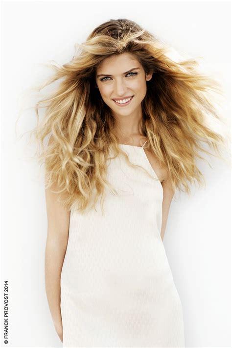 regis hairstyles 153 best images about coupe de cheveux les 153 meilleures images 224 propos de franck provost paris
