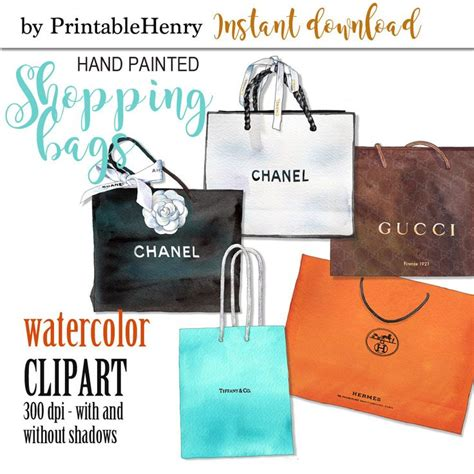 Bag Fashion Atr 17 best images about planner clipart on