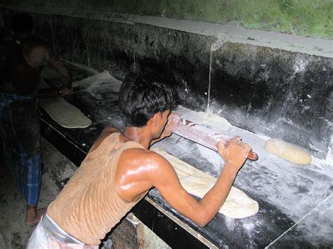 culli rotti amarakośa vaiśyavarga vers 27b 34b kochen i k 252