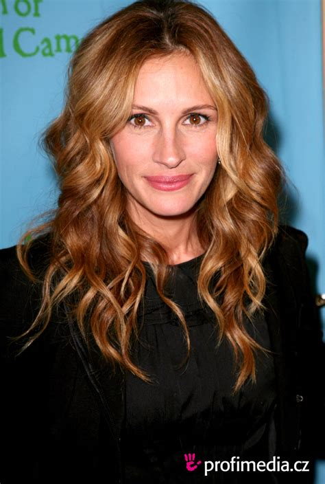 Hairstyles Julia Roberts | hairstyle pictures julia roberts latest hairstyles