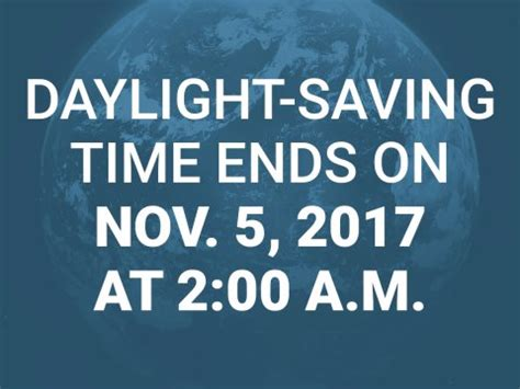day light saving time 2017 daylight saving time when it is and why we should get