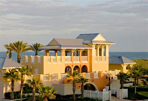 cinnamon resort florida map properties in the hammock palm coast homes flagler