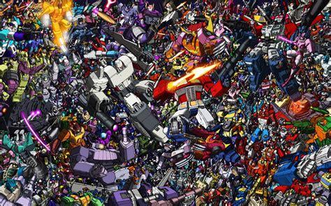 wallpaper for desktop transformers transformers desktop wallpapers wallpaper cave