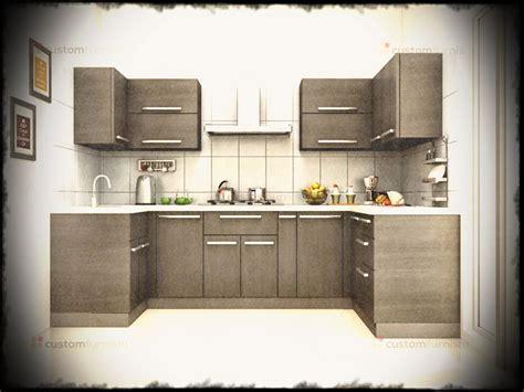c kitchen design c shaped modular kitchen designs chiefs kitchen zone
