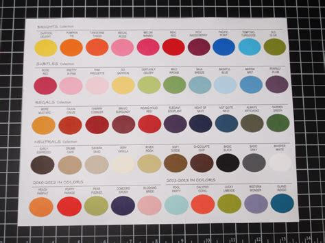 complementary colors list s delight cards three days left