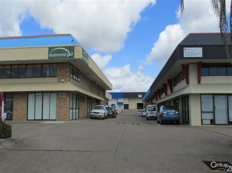 beach  hervey bay qld  warehouse  rent