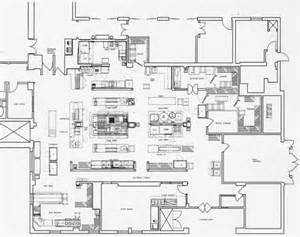 industrial floor plans commercial kitchen floor plan floor plans small commercial