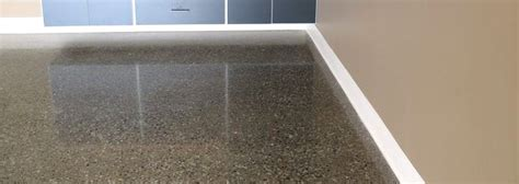 Garage Floor Treatment by Concrete Floors Floor Treatments Floor Finishes