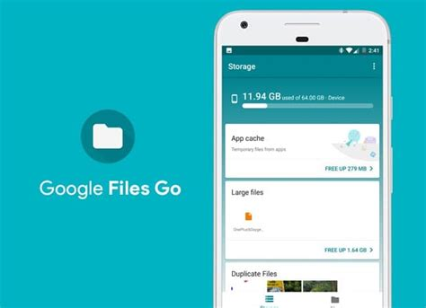new apps for android apk files go apk best file manager for android