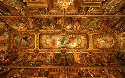 sistine chapel ceiling chapel history italy