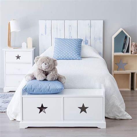 ideas para decorar dormitorios infantiles decoraci 243 n n 243 rdica infantil dormitorios infantiles
